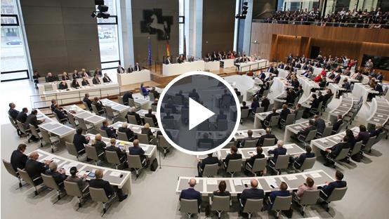 Bild: screenshot webseite Niedersächsischer Landtag